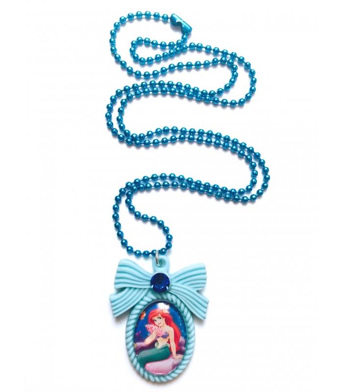 http://www.lesbijouxacidules.com/shop/123-thickbox_default/boucles-d-oreilles-santa-muerte-rose-fonce.jpg