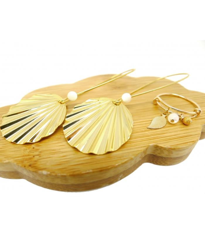 http://www.lesbijouxacidules.com/shop/1257-thickbox_default/bracelet-baroque-magenta.jpg