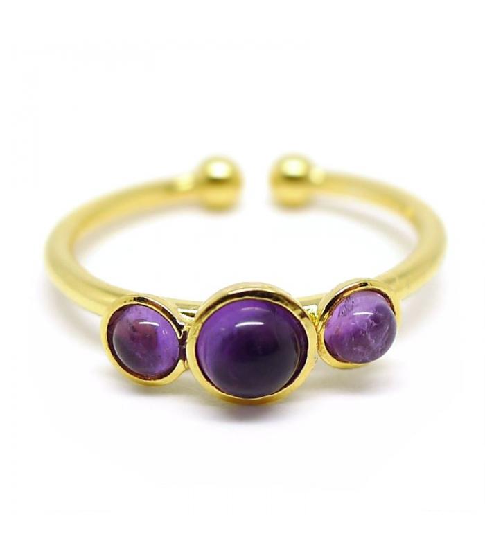 http://www.lesbijouxacidules.com/shop/1265-thickbox_default/bracelet-nuage-bleu.jpg