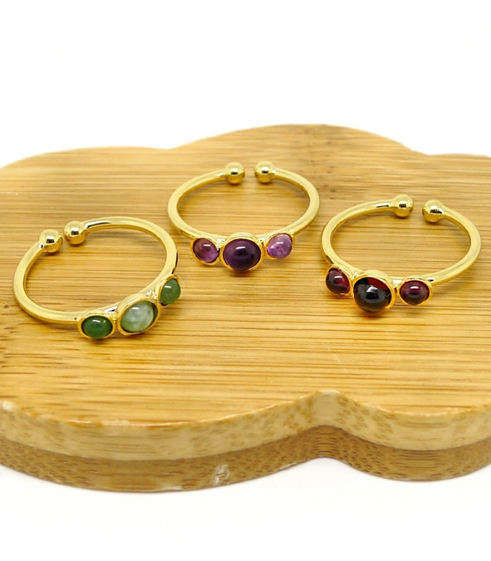 http://www.lesbijouxacidules.com/shop/1270-thickbox_default/bracelet-tresse-sirene.jpg