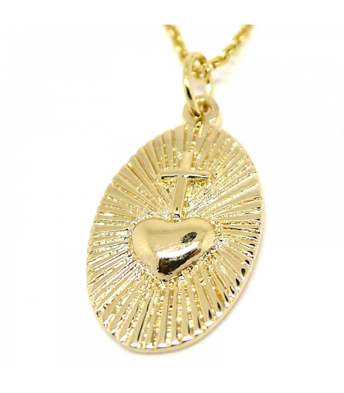 http://www.lesbijouxacidules.com/shop/1281-thickbox_default/collier-tresor-de-licorne.jpg
