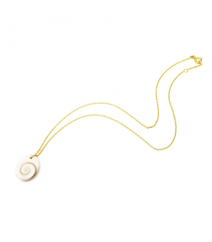http://www.lesbijouxacidules.com/shop/1339-thickbox_default/little-fawn-necklace.jpg