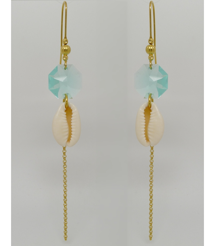 http://www.lesbijouxacidules.com/shop/1346-thickbox_default/collier-fiole-petits-coeurs.jpg