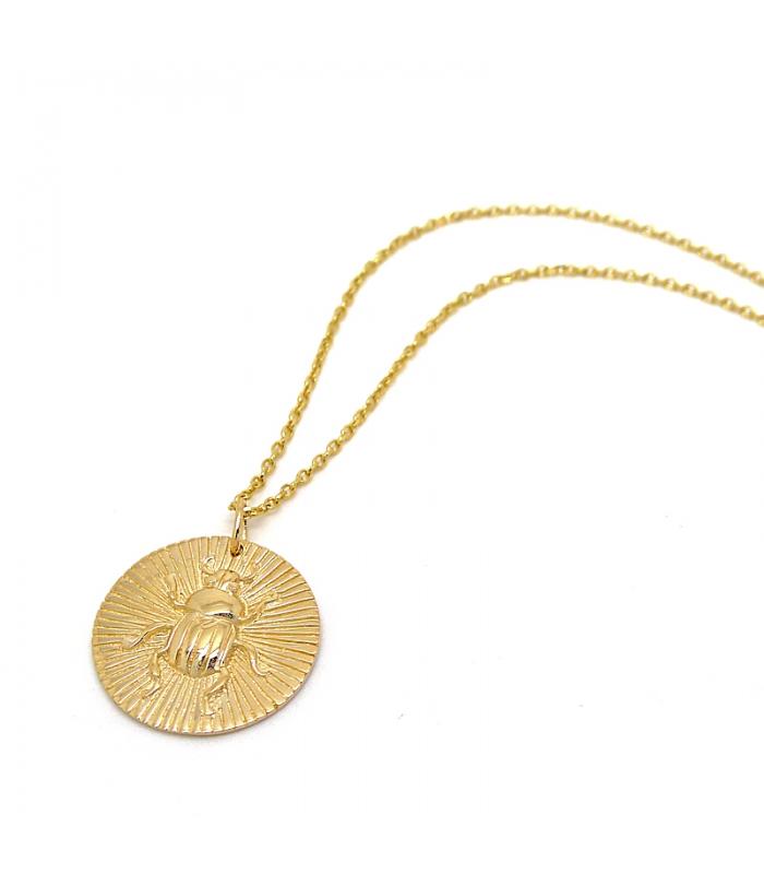 http://www.lesbijouxacidules.com/shop/1357-thickbox_default/boucles-d-oreilles-etoiles-filantes.jpg