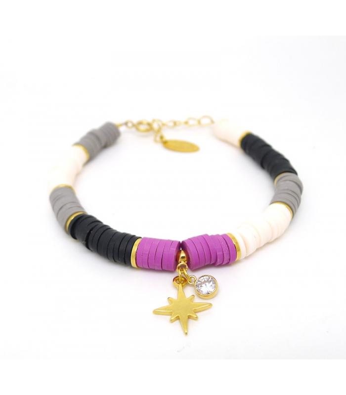 http://www.lesbijouxacidules.com/shop/1380-thickbox_default/collier-chevron-mint.jpg