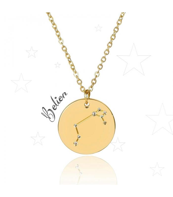 http://www.lesbijouxacidules.com/shop/1433-thickbox_default/collier-sailor-moon-jaune.jpg