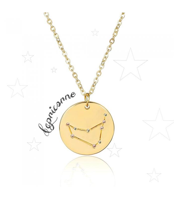 http://www.lesbijouxacidules.com/shop/1463-thickbox_default/coque-iphone-6-plus-sailor-chibi-moon.jpg