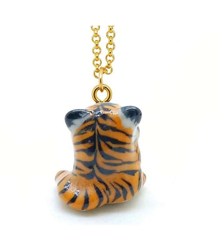 http://www.lesbijouxacidules.com/shop/1502-thickbox_default/bracelet-petite-etoile-bijoux-fantaisie.jpg