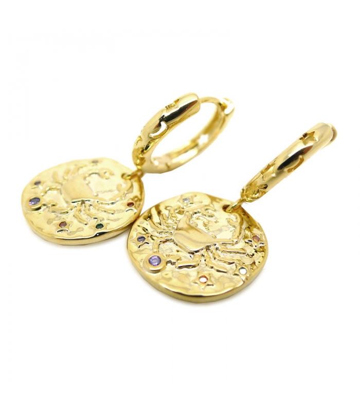 http://www.lesbijouxacidules.com/shop/1545-thickbox_default/bracelet-jonc-talisman-bracelet-fantaisie-createur.jpg