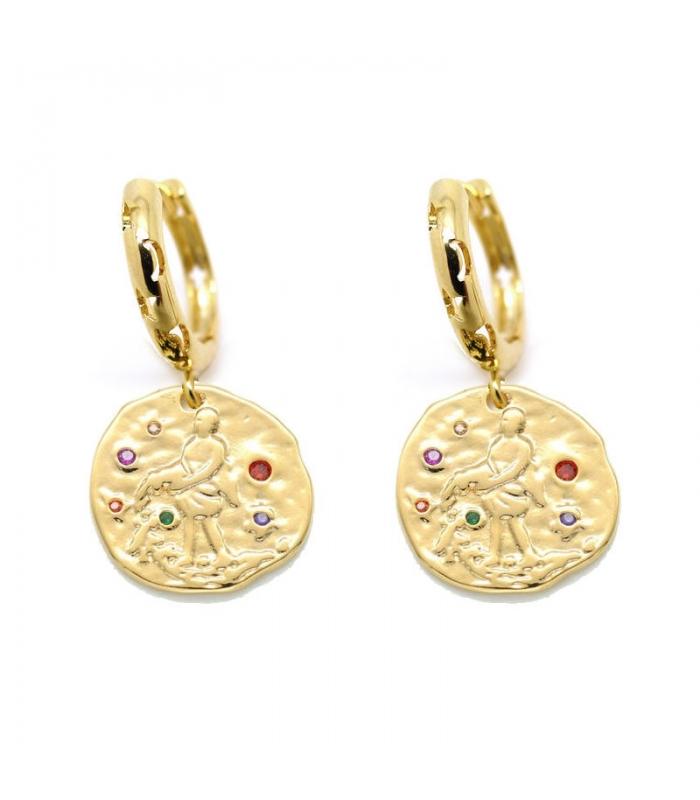 http://www.lesbijouxacidules.com/shop/1574-thickbox_default/collier-miyuki-tiger-collier-createur.jpg