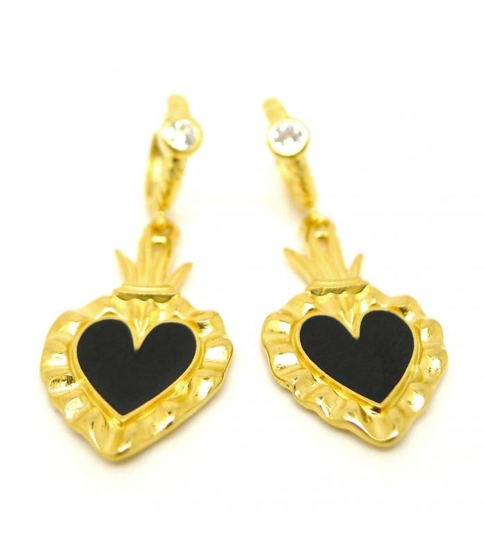http://www.lesbijouxacidules.com/shop/1610-thickbox_default/boucles-d-oreilles-tiger.jpg