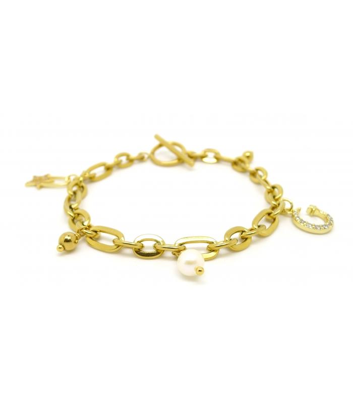 http://www.lesbijouxacidules.com/shop/1639-thickbox_default/collier-petite-plume-bijoux-en-porcelaine.jpg