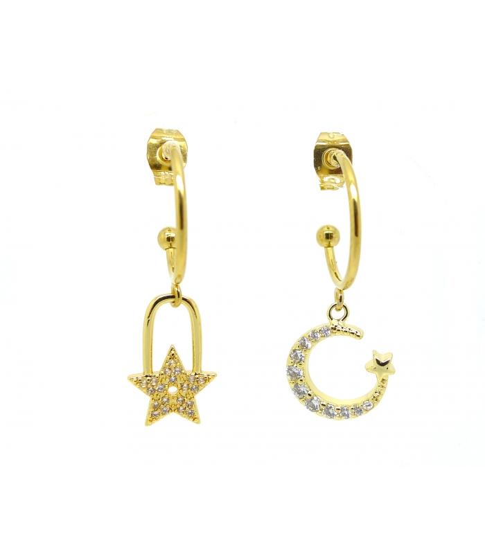 http://www.lesbijouxacidules.com/shop/1648-thickbox_default/boucles-d-oreilles-druzy-noires.jpg
