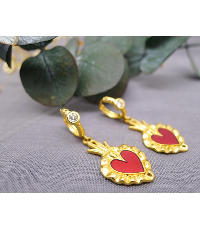 http://www.lesbijouxacidules.com/shop/1658-thickbox_default/sautoir-druzy-rose-poudre-bijoux-boheme.jpg