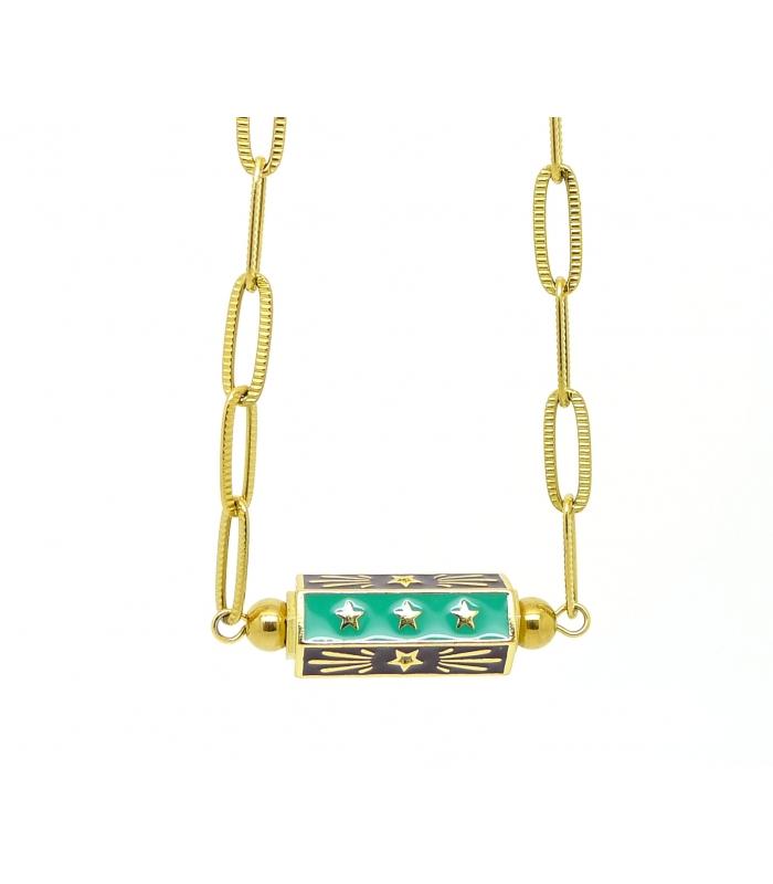 http://www.lesbijouxacidules.com/shop/1668-thickbox_default/bracelet-epi-craie-bijoux-boho.jpg