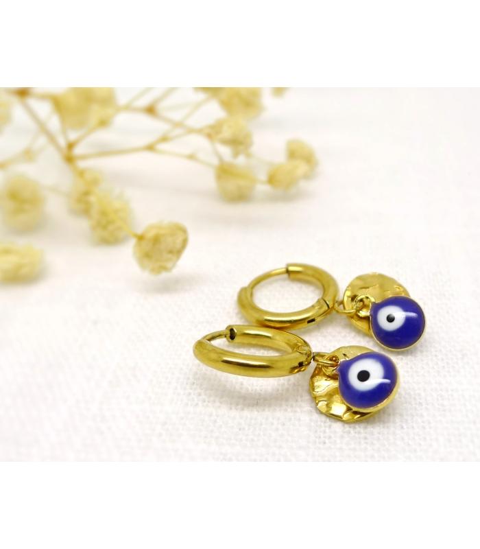 http://www.lesbijouxacidules.com/shop/1687-thickbox_default/boucles-d-oreilles-bouclier-bordeau-bijoux-ethniques.jpg