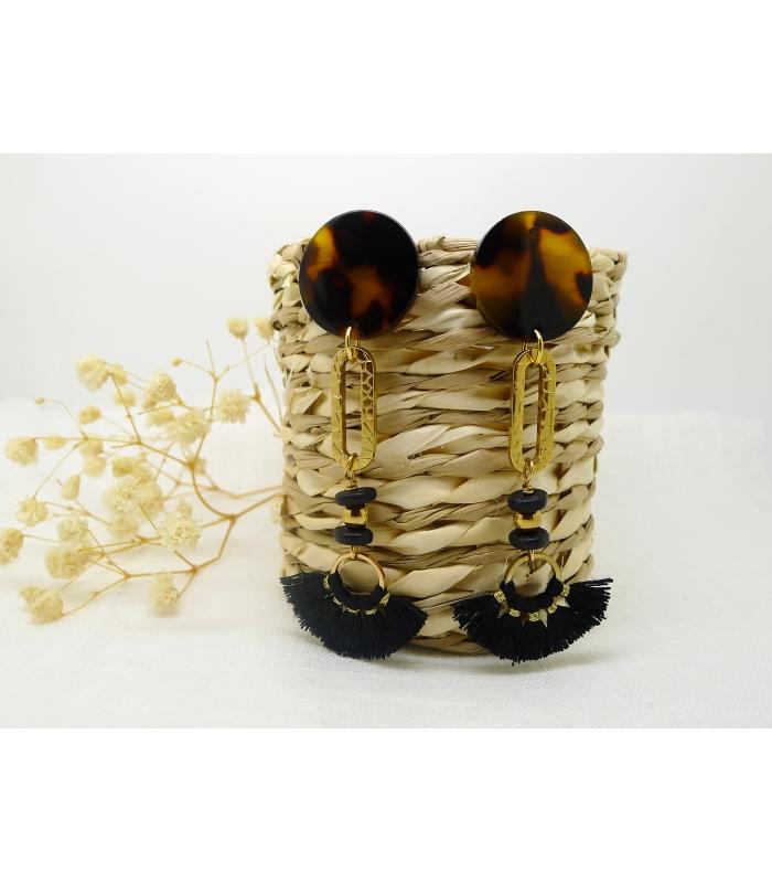 http://www.lesbijouxacidules.com/shop/1692-thickbox_default/collier-petit-ecureuil-bijoux-en-porcelaine.jpg