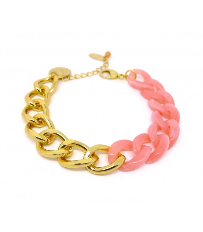 http://www.lesbijouxacidules.com/shop/1698-thickbox_default/collier-petit-faon-bijoux-en-porcelaine.jpg