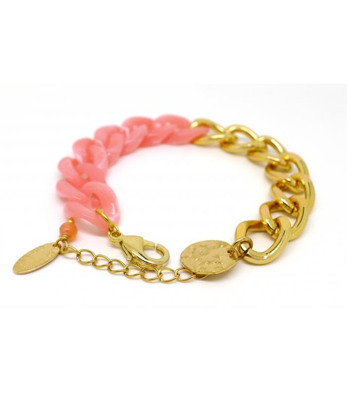 http://www.lesbijouxacidules.com/shop/1701-thickbox_default/collier-petite-licorne-bijoux-en-porcelaine.jpg