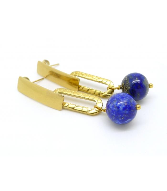 http://www.lesbijouxacidules.com/shop/1735-thickbox_default/collier-petites-ailes-en-argent-925.jpg