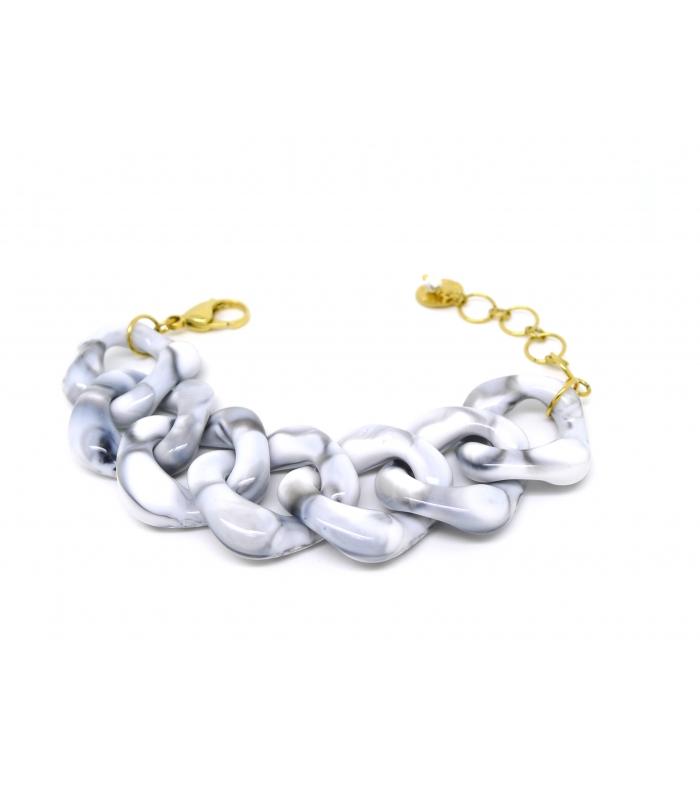 http://www.lesbijouxacidules.com/shop/1765-thickbox_default/bracelet-chakra-sacre-en-argent-925.jpg