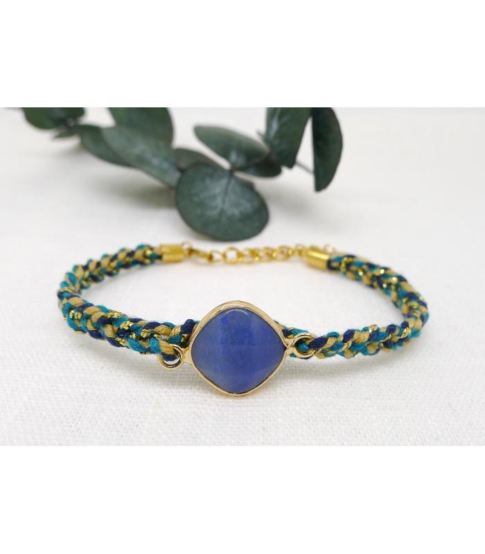 http://www.lesbijouxacidules.com/shop/1770-thickbox_default/bracelet-chakra-du-coeur-en-argent-925.jpg