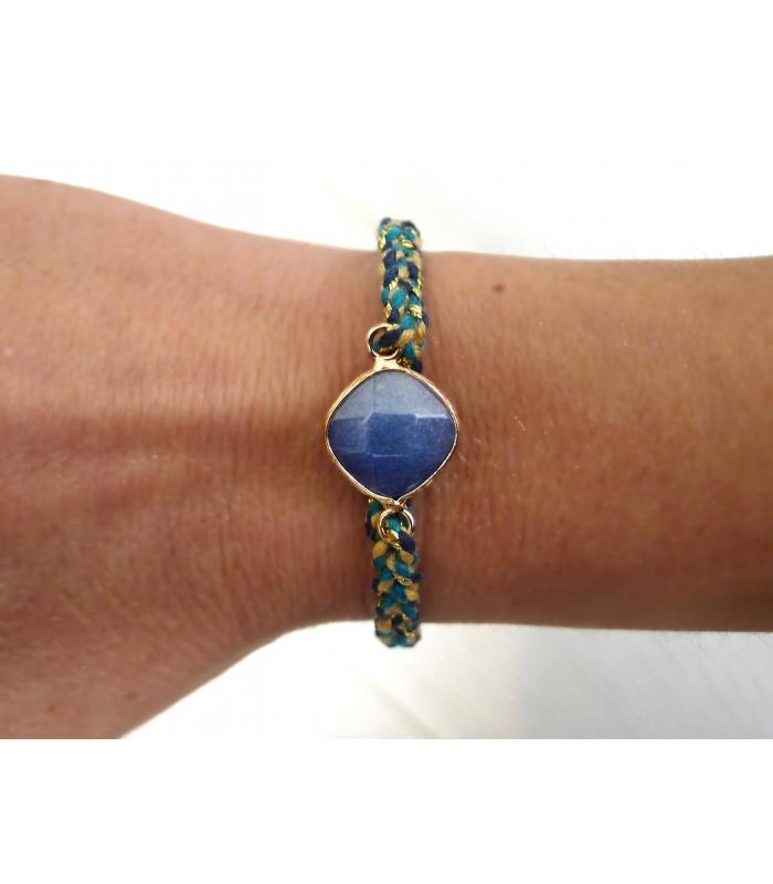 http://www.lesbijouxacidules.com/shop/1773-thickbox_default/bracelet-chakra-de-la-gorge-argent-925.jpg