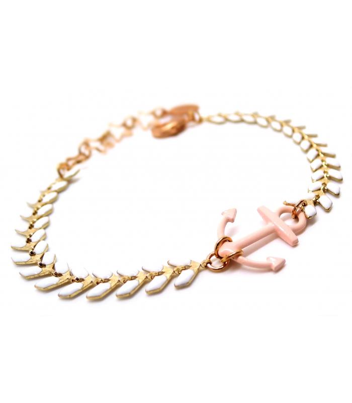 http://www.lesbijouxacidules.com/shop/200-thickbox_default/boucles-d-oreilles-rennes.jpg