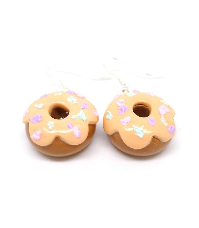 http://www.lesbijouxacidules.com/shop/255-thickbox_default/sautoir-fiole-sucre-d-orge.jpg