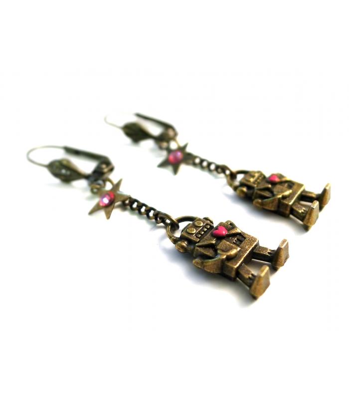 http://www.lesbijouxacidules.com/shop/334-thickbox_default/bracelet-liberty-rose.jpg