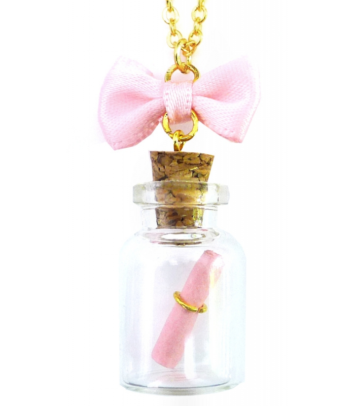 http://www.lesbijouxacidules.com/shop/341-thickbox_default/bracelet-liberty-ardoise.jpg