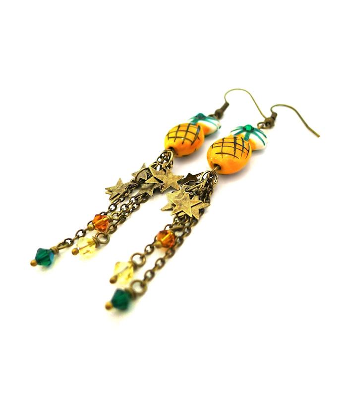 http://www.lesbijouxacidules.com/shop/346-thickbox_default/bracelet-liberty-oeillets-des-bois.jpg