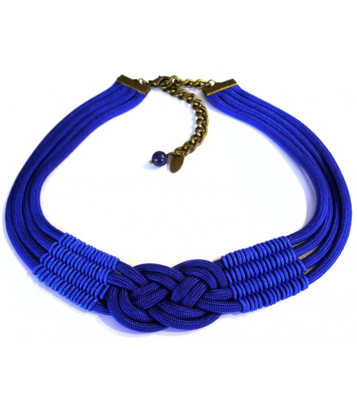 http://www.lesbijouxacidules.com/shop/349-thickbox_default/bracelet-liberty-aubepine.jpg