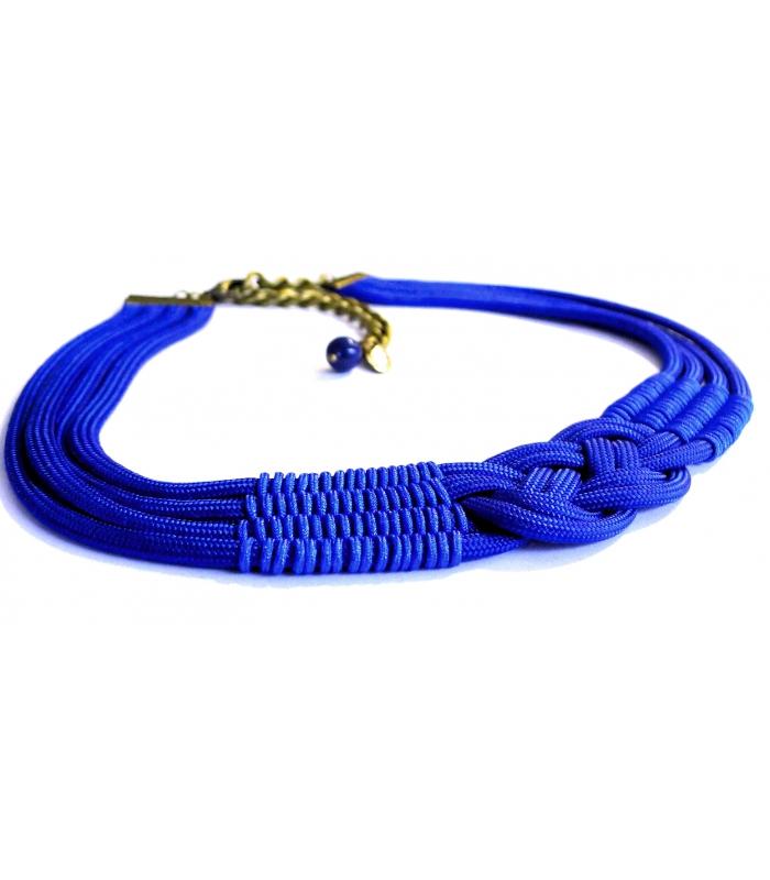 http://www.lesbijouxacidules.com/shop/350-thickbox_default/bracelet-liberty-graines-de-moutarde.jpg