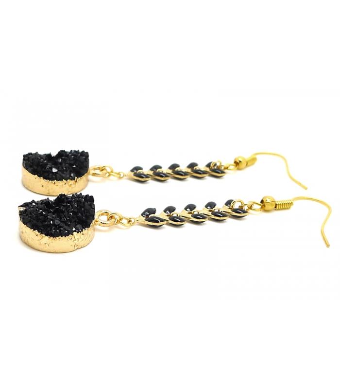 http://www.lesbijouxacidules.com/shop/535-thickbox_default/bracelet-a-la-carte.jpg