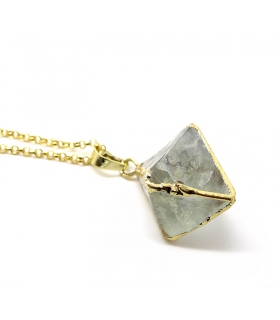 Boho Dream long necklace
