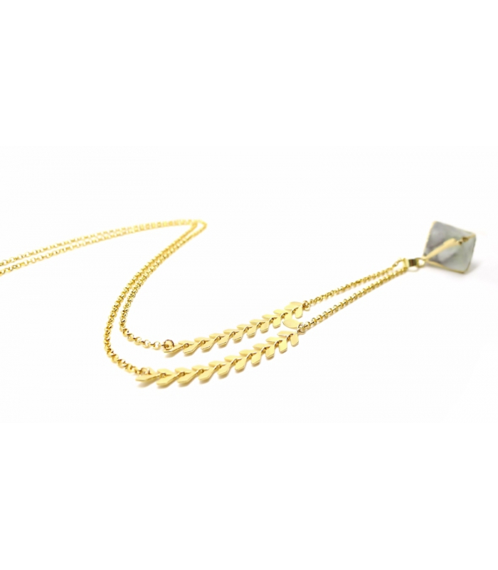 http://www.lesbijouxacidules.com/shop/548-thickbox_default/bracelet-liberty-orage.jpg