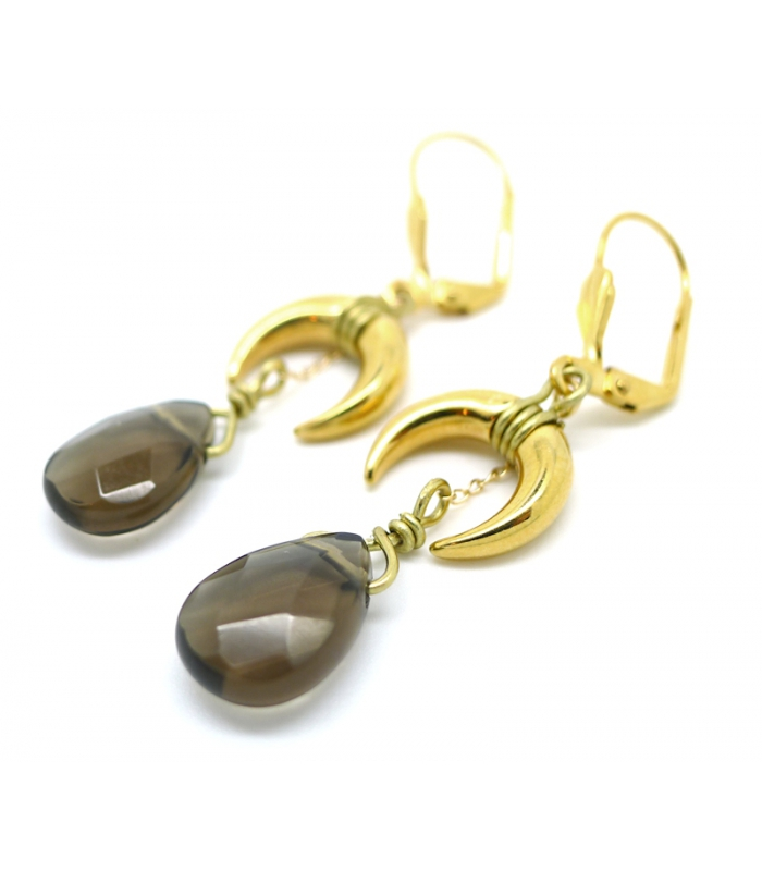 http://www.lesbijouxacidules.com/shop/550-thickbox_default/boucles-d-oreilles-robot.jpg
