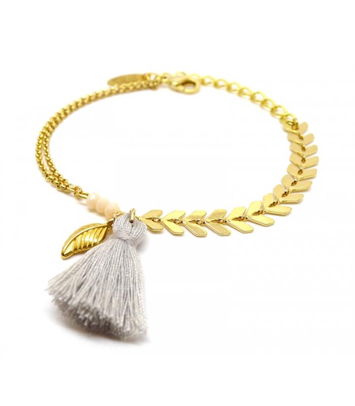 http://www.lesbijouxacidules.com/shop/562-thickbox_default/bracelet-lucky-me.jpg