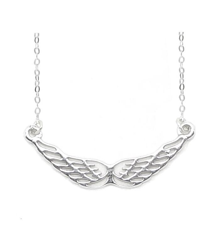 http://www.lesbijouxacidules.com/shop/587-thickbox_default/bracelet-liberty-confettis.jpg