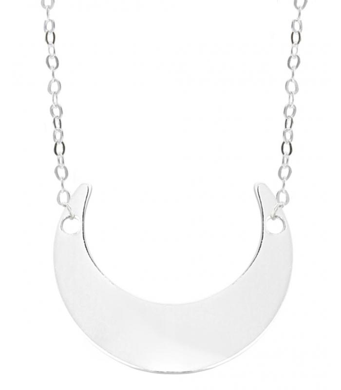 http://www.lesbijouxacidules.com/shop/589-thickbox_default/bracelet-etoile-denim.jpg