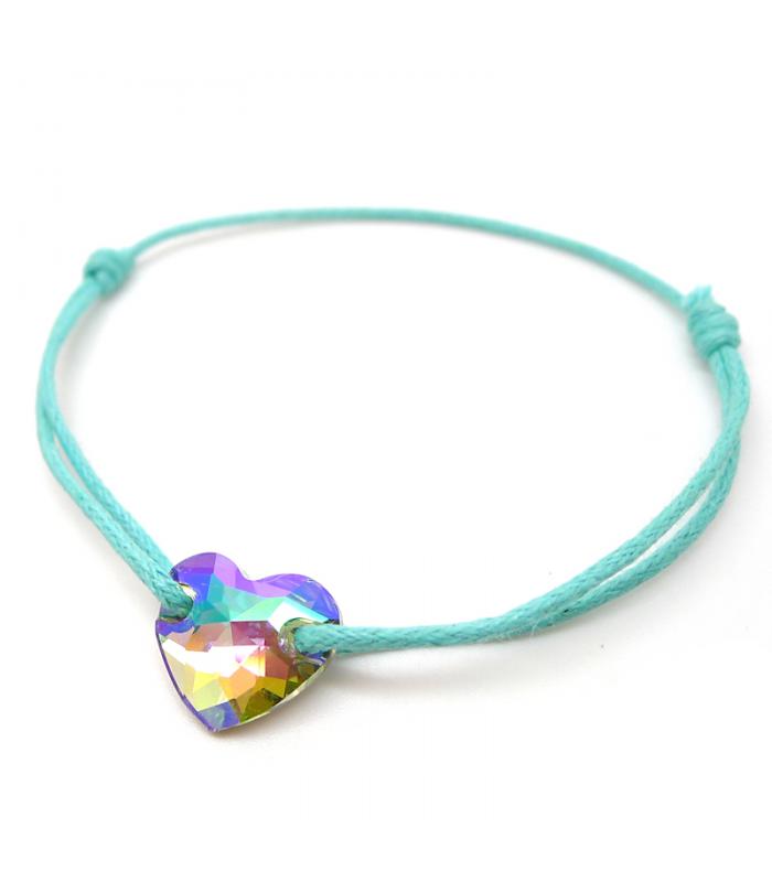 http://www.lesbijouxacidules.com/shop/738-thickbox_default/pretty-roses-dream-bracelet.jpg