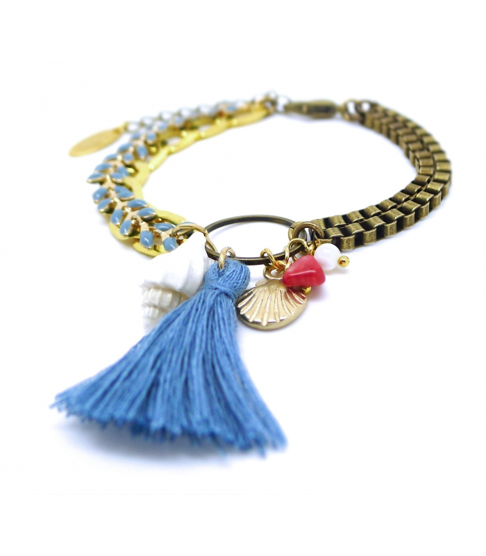 http://www.lesbijouxacidules.com/shop/84-thickbox_default/collier-sailor-rose-neon.jpg