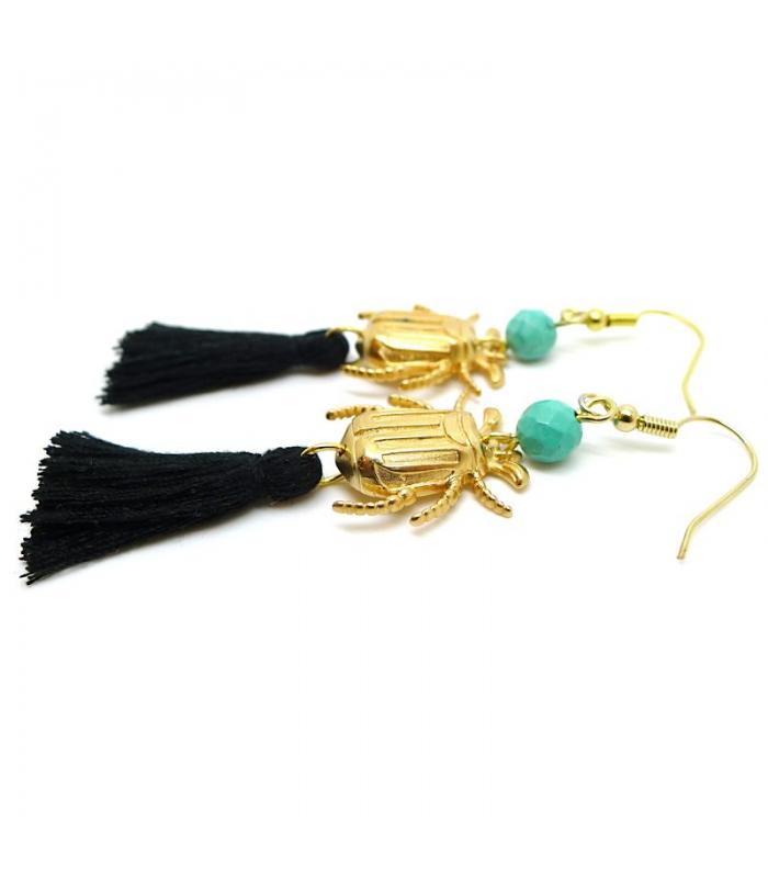 http://www.lesbijouxacidules.com/shop/843-thickbox_default/bracelet-pompon-peche.jpg