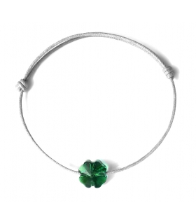 Bracelet Lucky Me - Les Bijoux Acidules