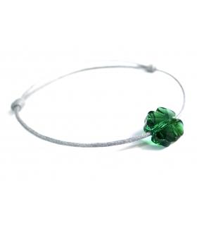 Lucky Me Bracelet
