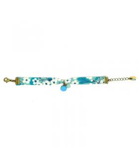 copy of Bracelet Liberty Fleurs des Champs - Les Bijoux Acidules