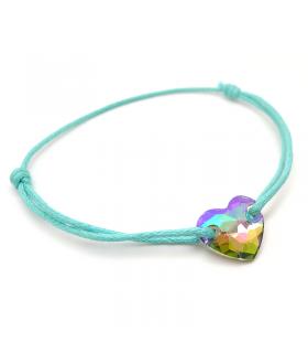 copy of Bracelet Love is Magic - Les Bijoux Acidules