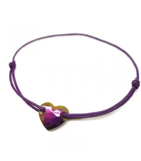 copy of Bracelet Love is Magic Paradise - Les Bijoux Acidules